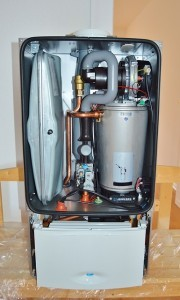 Water Heater Services in Riviera Beach