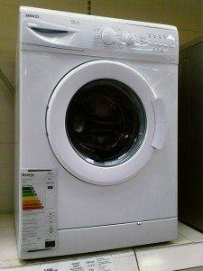 Washing Machine Plumbing in Riviera Beach FL