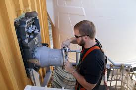 Water Leak Detection in Riviera Beach FL